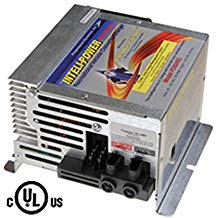 Progressive Dynamics Power Converter