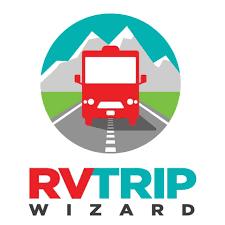 RV trip Wizard