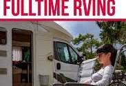 Work whilsr RVing