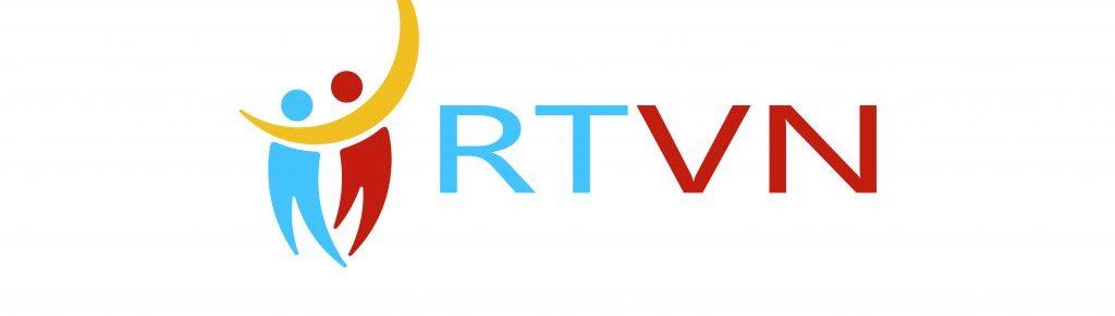 rtvn.net